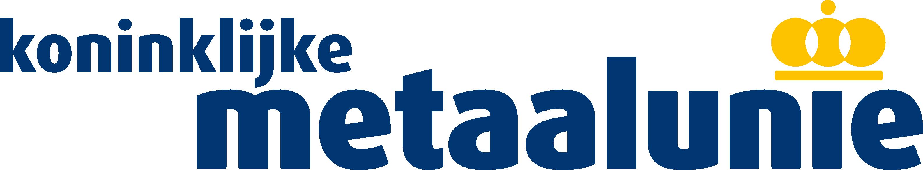 Metaal Unie