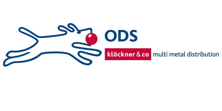 ODS_Geveltechniek