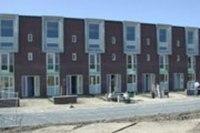 Maarssen 31 woningen en 10 villas