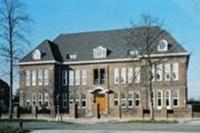Harderwijk 42 appartementen