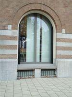 Rotterdam kantoor West Zeedijk