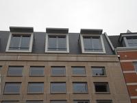 Den Bosch renovatie Postkantoor