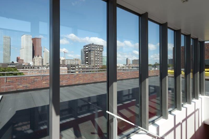 Den Haag Brede Buurtschool