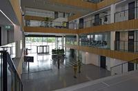 Eindhoven EATC