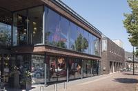 Nistelrode van Tilburg Mode en Sport