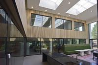 Zwolle Enexis kantoor