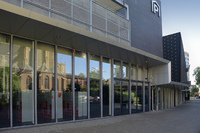 Tilburg Poppodium 013