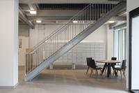 Eindhoven TUe gebouw Potentiaal