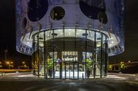 Amsterdam A2 Hotel