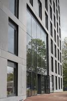 Wageningen Helixgebouw