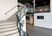 Noordwijk Sportcomplex Duinwetering