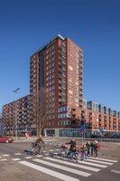 Rotterdam Van Kralingen