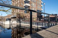 Leiden Churchillpark