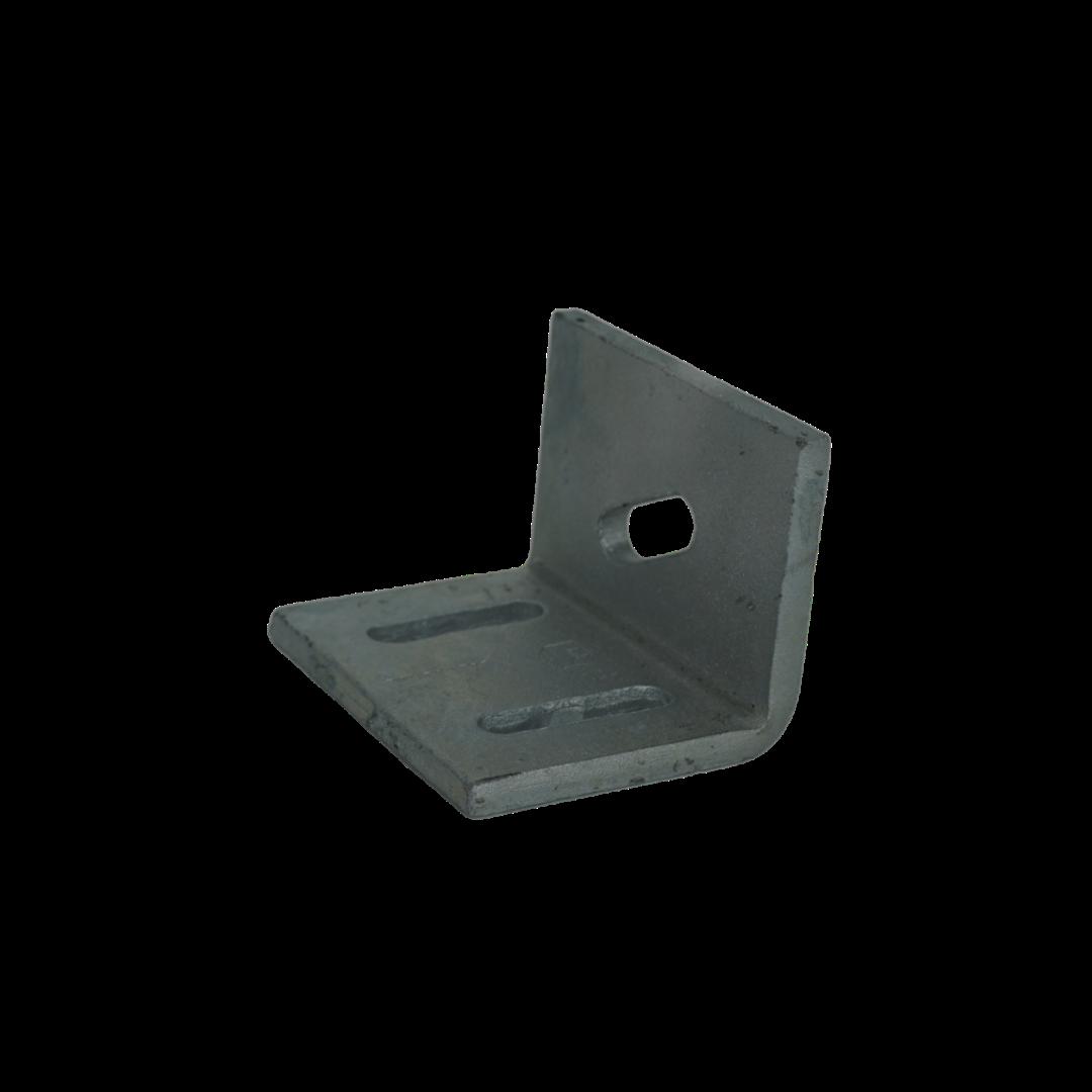 H802-anker 80x80 100x8, TV