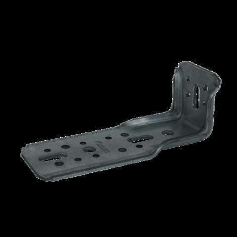 SVH05-anker 200x75 72x5, SV, per 25 stuks