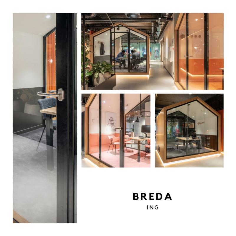 Breda ING